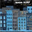 nada surf