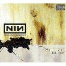 The Downward Spiral Hurt Nine Inch Nails
