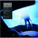 Nine Inch Nails Year Zero Capital G