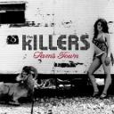 Killers, Sam's Town, When you Were Young