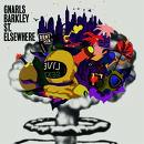 Gnarls Barkley Crazy St Elswhere
