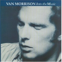van-morrison-into-the-music1